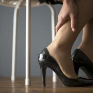 【重要】激安靴をを履かない方がいい理由