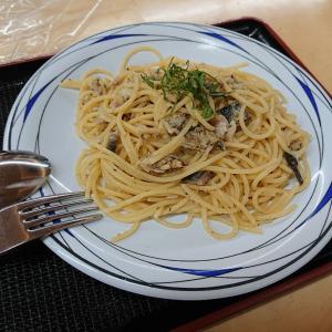 道の駅 京丹波 味夢の里で夕食【2020年秋の京都旅行】