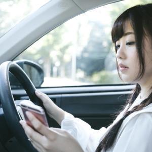 コロナで死ぬ確率と交通事故で死ぬ確率、どっちが高い?