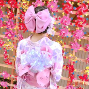東京 新たな感染者は188人 新型コロナウイルス 流れ星のちゅうえいさんも感染 立正大淞南高校の熱中症対策だからマスクつけない