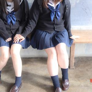 愛知大野球部員ら学生2人が持続化給付金詐欺容疑で逮捕
