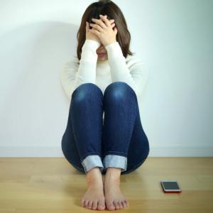 タワマン強盗 被害のセクシー女優・里美ゆりあが激白「もう殺してと泣き叫んだ」
