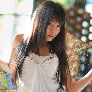 タイ人女性とのMakoとの出会い。