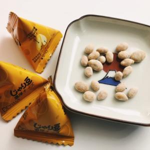 職場でお菓子を「もらってばっかり」返上!おすすめのお返しお菓子4選