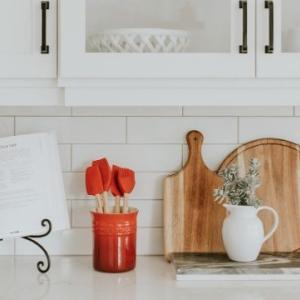 【介護】親に料理を作り置き、宅配の実際(3)おすすめレシピ本8選