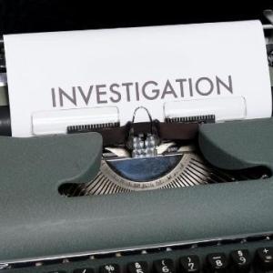 コメディ・ジャニーズの刑事ドラマ2020夏・②『未解決の女』『未満警察』『刑事7人』