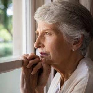 義理の親の介護は長男の嫁の仕事か。解決はしてないけど私の場合