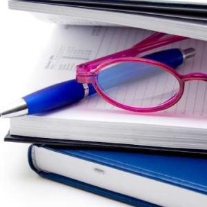 【体験談と失敗】老眼鏡はどこで買うべき?近視で乱視の私が初めて作ってみた