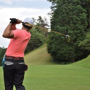 【新社会人必見!】営業やるならゴルフをした方がいい件