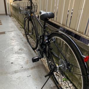 新しいものは気持ち良い!電動自転車の機能