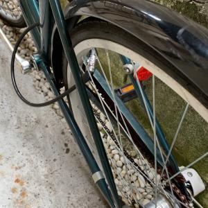 鍵がないと警察に目をつけられる!自転車ユーザーに知ってほしいこと3つ