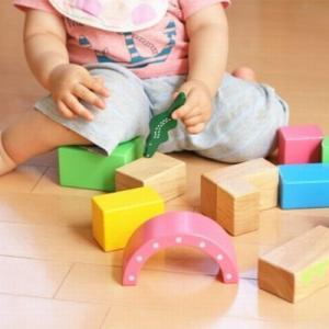 【使わなくなった子供のおもちゃ】を売るだけで2500円のお小遣いが稼げる!