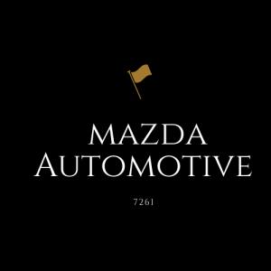 マツダ(7261)の株は買いか