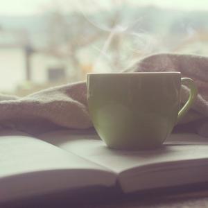 【禁欲日記13】はぁ…コーヒーやめるか…