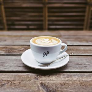 【保存版】リセットしたときに欠かせない「完全無欠コーヒー」の作り方