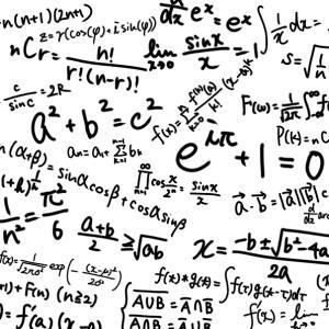 数学が苦手な人こそ狙うは単科医大!?(後編)