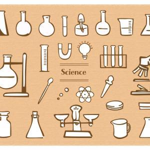 物理と生物、どっちを選択すればいいの?【医学部受験】