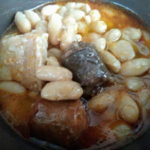 温かいスープと夫が料理を始めたきっかけ