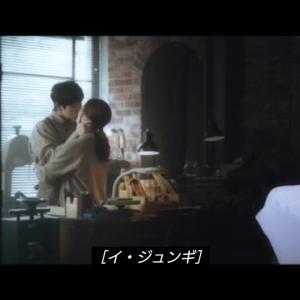 イ・ジュンギ主演『悪の花』日本語字幕つき 第1話