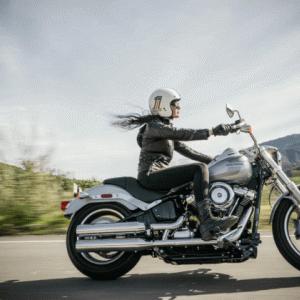 【大人の趣味】バイクって実際どうなの?知っておくべきことをまとめるよ!