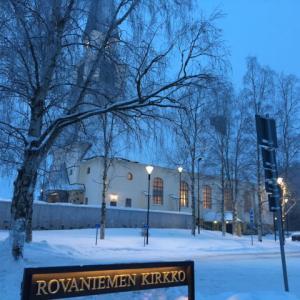 実際に行ってよかったフィンランドの観光スポットを紹介!