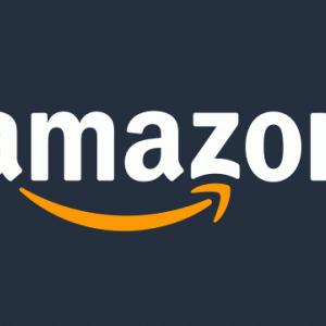 【2020】20代一人暮らしの男がAmazonで買ってよかったもの8選!