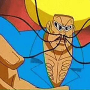 【メンズ】鼻毛のカンタンお手入れ方法3選!【オススメはGOSSO!】