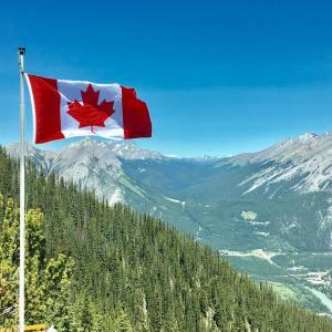 【最新情報】カナダの国境封鎖、6月11日付