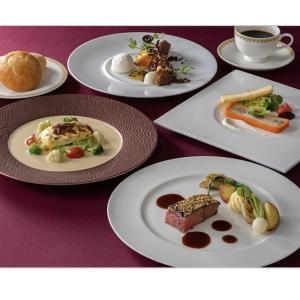 必見‼️【ディズニーシー・レストラン】2021/1/12より利用できる縮小されたレストラン、時間も短縮⚠️