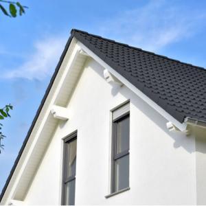 新築住宅の屋根もいろいろ!全7種の特徴と選び方を一級建築士が解説