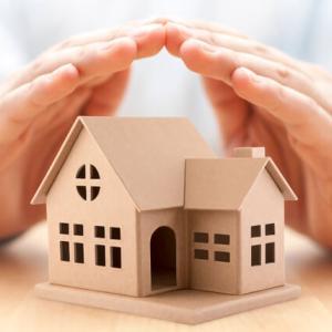 【長期優良住宅のウソホント】現役社員がメリットデメリットを解説する