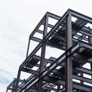 【強くて頑丈】鉄骨住宅をウリにしているハウスメーカー6社の特徴