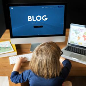 お行儀の良いブログなんか書いたら駄目だ