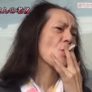 【フジテレビ】ザ・ノンフィクションのやらせ過剰演出問題@アシタノワダイ