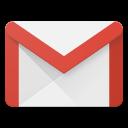 GASでGmailを検索する方法〜取得したメールをスプレッドシートに書き込む方法〜