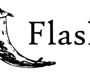 Flaskデフォルト設定: staticディレクトリの役割と静的ファイルアクセスのディレクトリ追加方法 ~ver1~