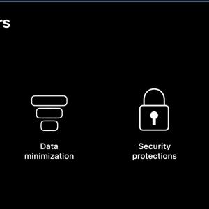 IDFAの基礎を調べてみた〜WWDC2020のIDFA関係の発表を受けて〜