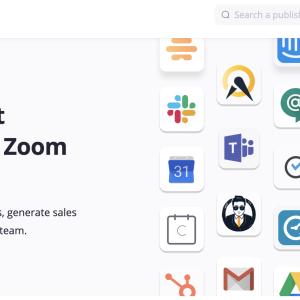 JWTについてノンプログラマー向けにまとめてみた〜Zoom APIに出てくるJWTって何かわかりますか?〜