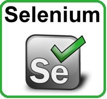 selenium・pythonを使ってAmazonの領収書を自動取得する方法〜シリーズ3:コード解説(kioskオプション,保存ディレクトリの指定, actionChains)〜