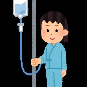 みち子の妊活記録 #4 腹腔鏡手術と子宮鏡下手術(後編)