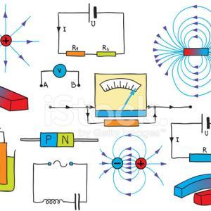 【高校一年生から】高校物理を受験の得点源にする方法