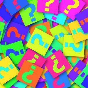 【200記事記念!】「はてなブロガーに100の質問」全力で答えます!PART.1 (1~30)