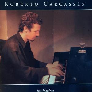 invitation-ROBERTO CARCASSES