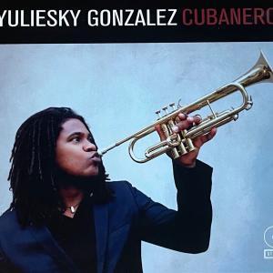CUBANERO-YULIESKY GONZALEZ