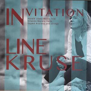 INVITATION-LINE KRUSE