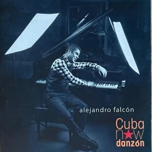 CUBA NOW danson-alejandro falcon
