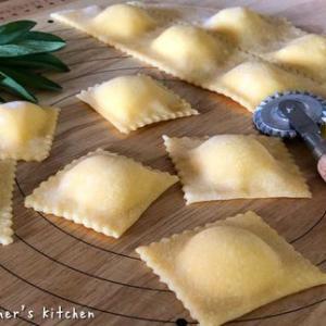 11月のLessonのご案内 ~Mother's Kitchenの幸せごはん。~