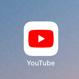 海外のYouTubeに日本語字幕をつける方法