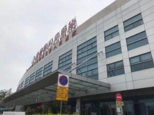 中国コロナワクチンレポート