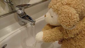 新型コロナを消毒! 手洗いにおすすめのハンドソープ!